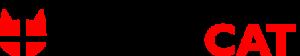 Danacat